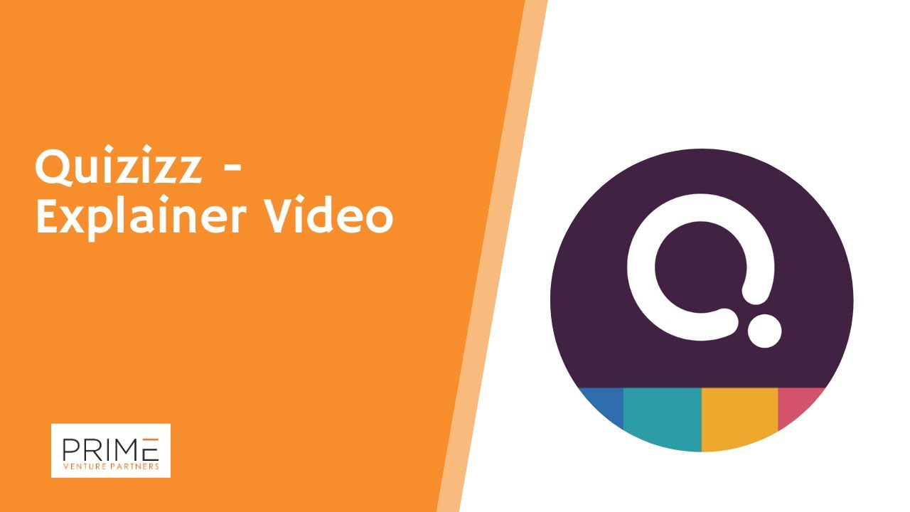 videos_image_alt_tag
