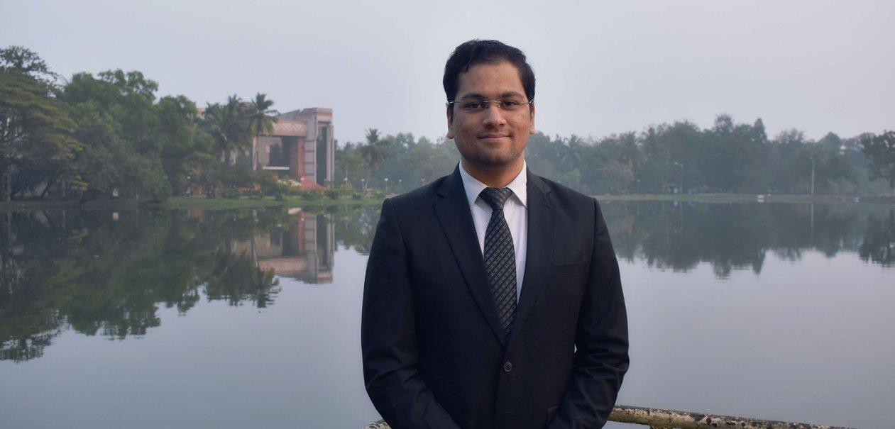 Vineet_Chaudhary.jpg