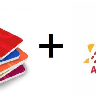 Aadhaar-SIM linkage - WHY NOT?