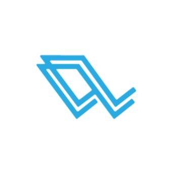 logo_alt_tag