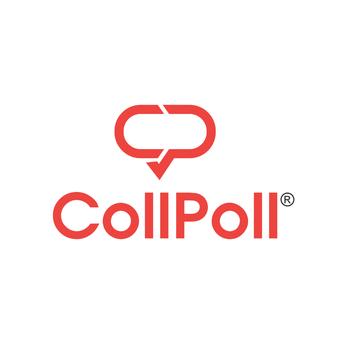 CollPoll Logo