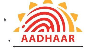 Let's enable the RIGHT use of Aadhaar!!