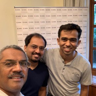 Why Prime Invested in Fintech Startup Recko!
