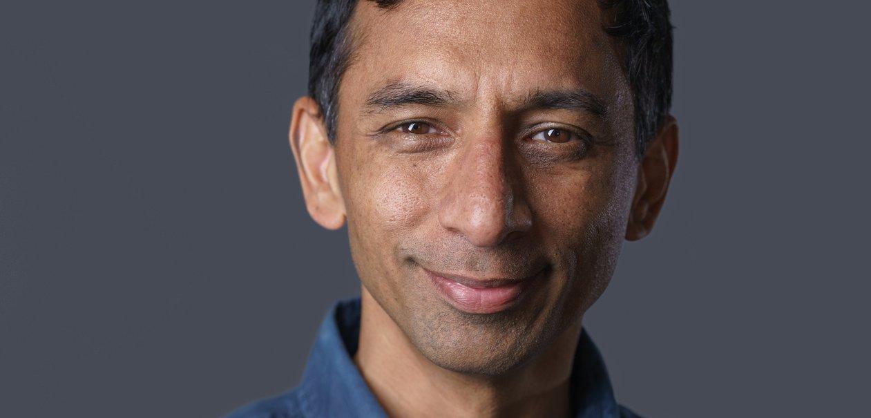 drishti AshishGupta-Portrait-180501.jpg