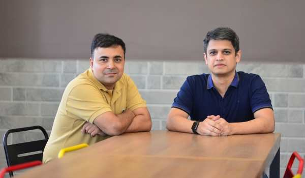 Health-tech startup mfine raises $17.2M funding led by SBI Investment