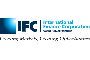 Welcome IFC to the Prime journey