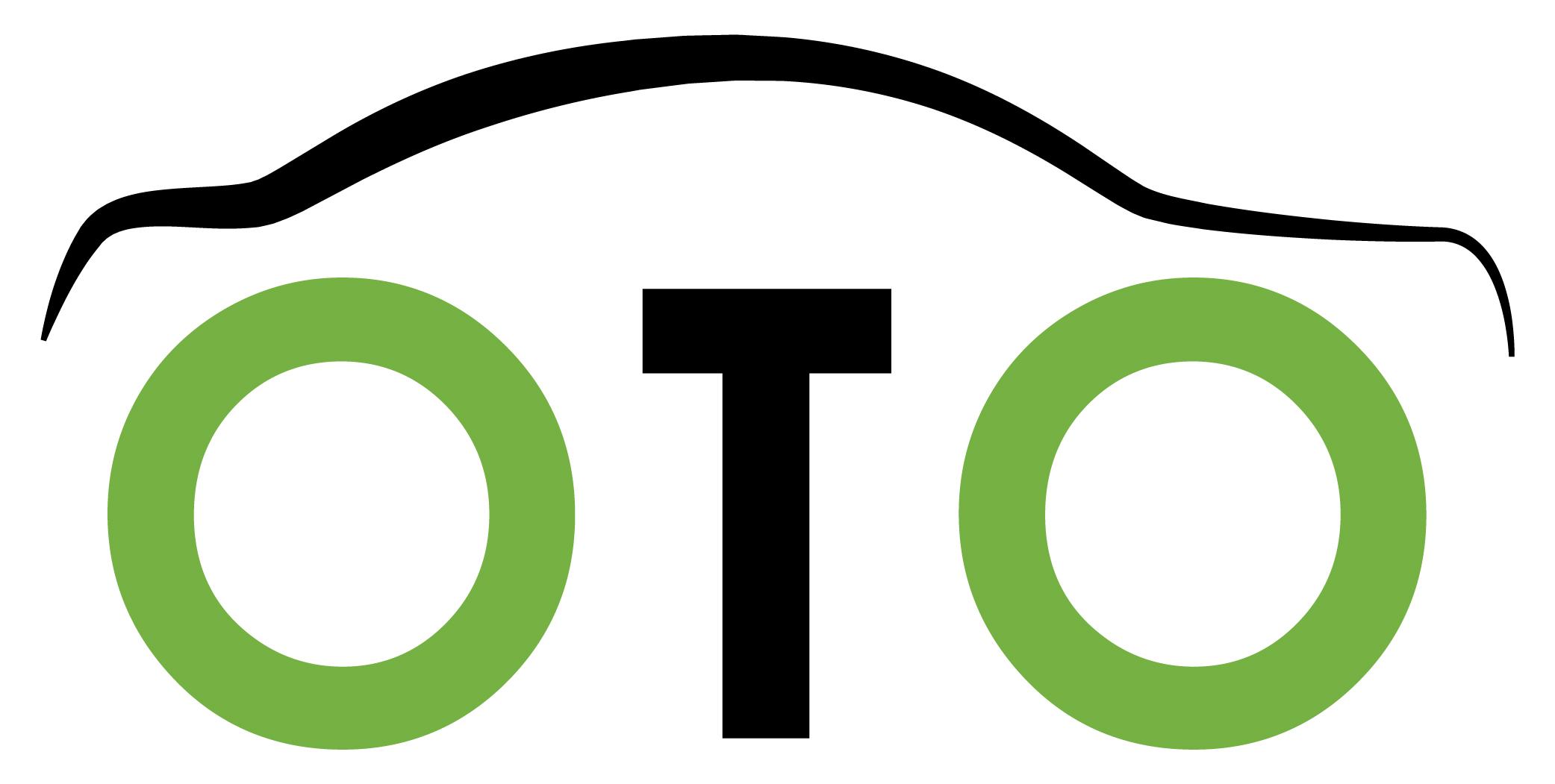 The logo of OTO Capital