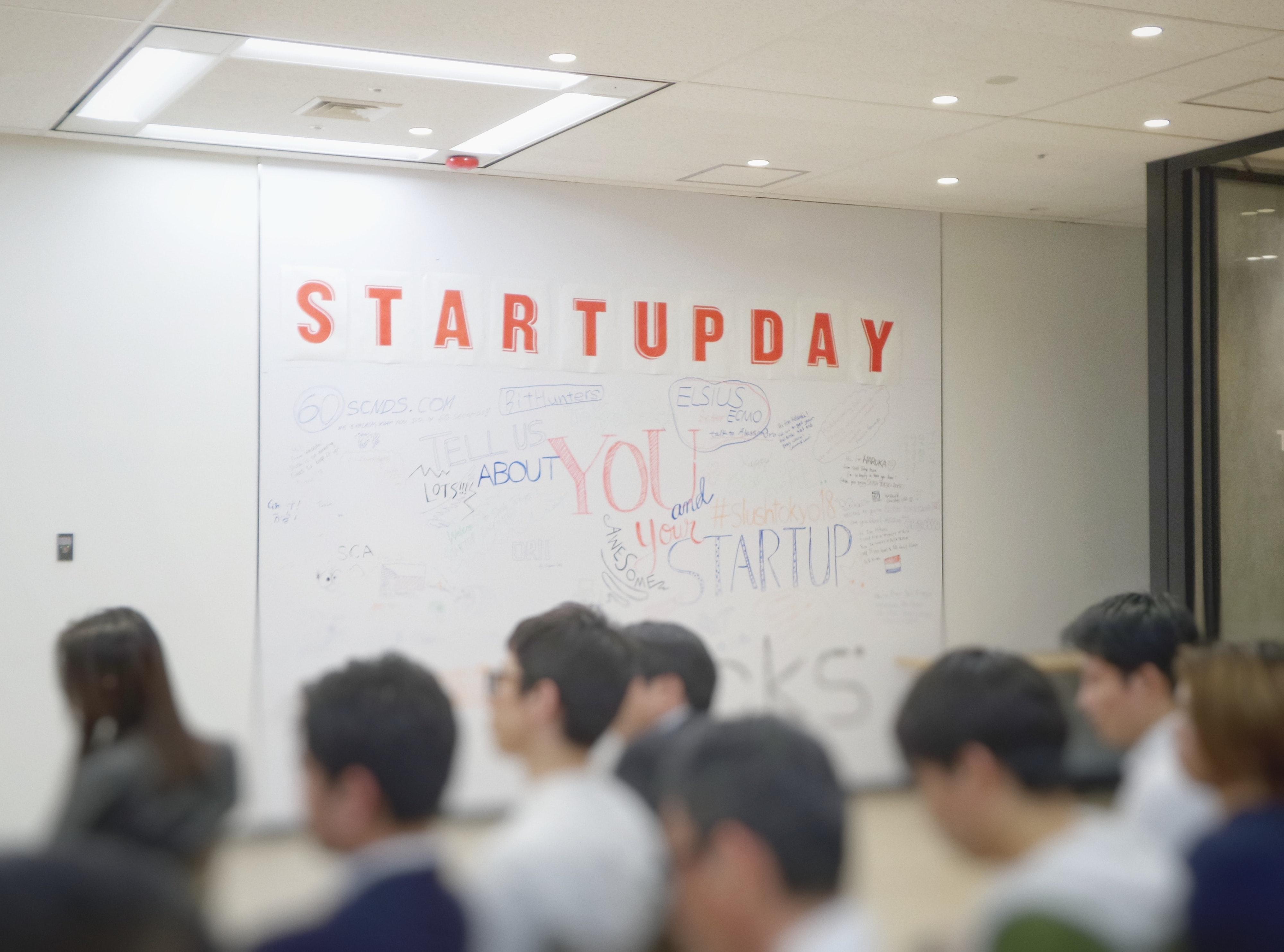 Recko raises $6 million from Vertex Ventures, Prime Venture Partners