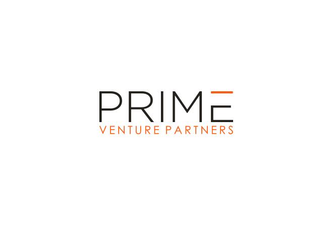 Prime Venture Partners Raises INR 400 crore in Fund 3