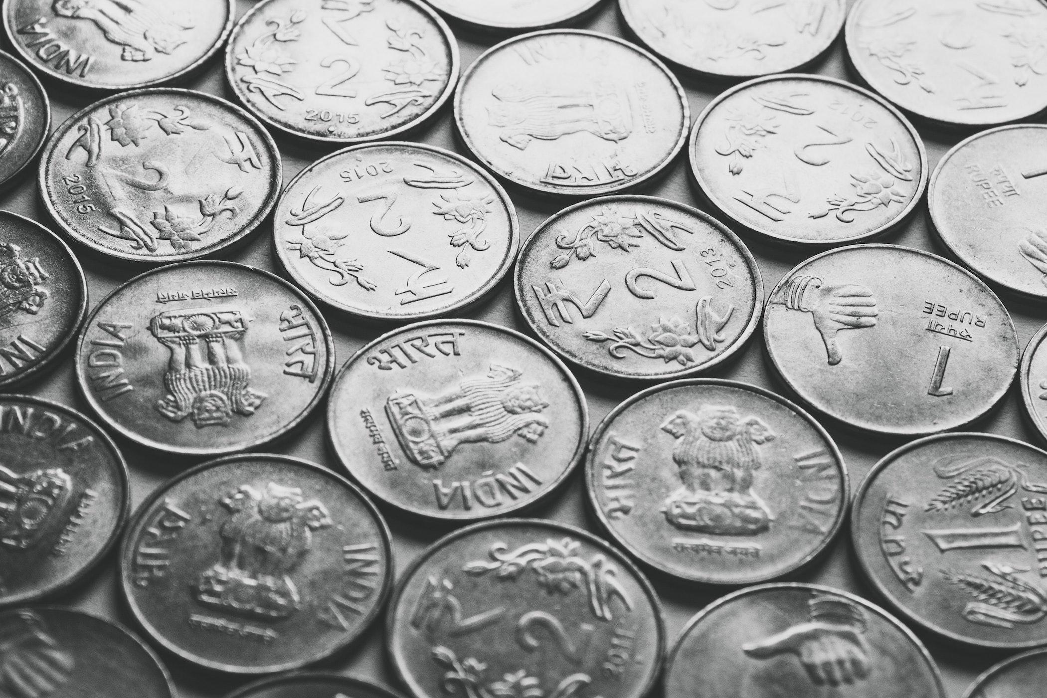 Edutech startup Sunstone Eduversity raises Rs 11.3 crore from Prime Venture Partners